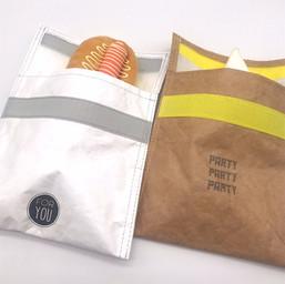 Tyvek Sandwich Bag_T04_reusable_durable_