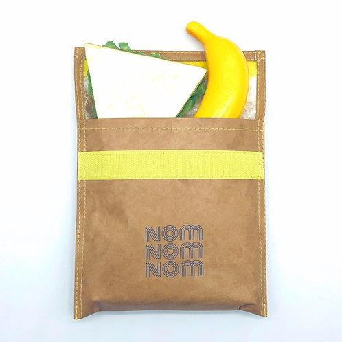 Tyvek Sandwich Bag x 2  (Nom...)