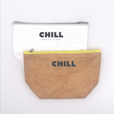 Tyvek Snack Bag_T03_reusable_durable_was