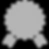 award_icon_3_1.png