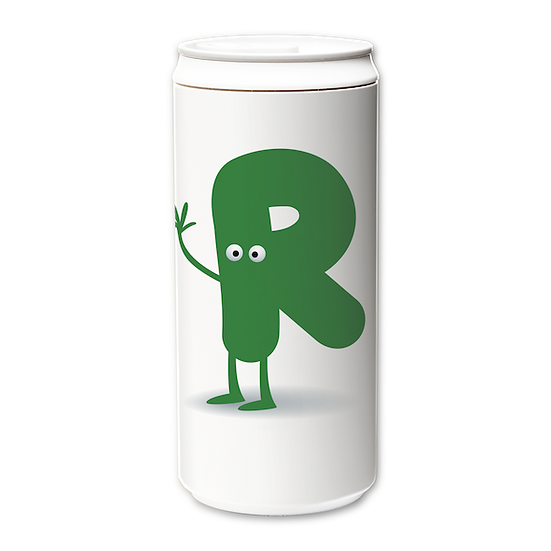 ECO Can 330ml_Funny Alphabet_R