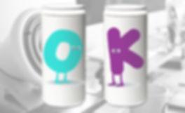 Eco mug - letter O K.jpg