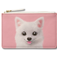 S pouch_template_160713_real size copy 2