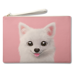 L pouch_Dubu the Spitz.png