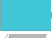 Metropop_logo