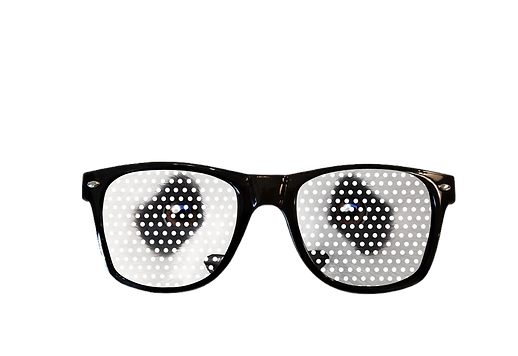 pinhole glasses_the panda.png