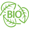 bio green 4.png