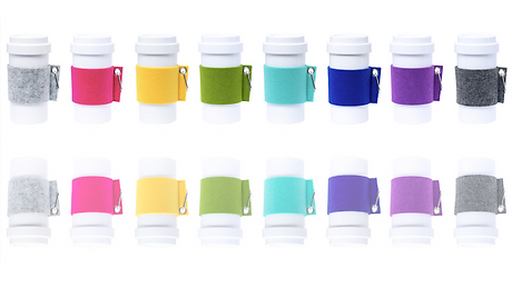 Cafe Plus with felt mug sleeves 7 colours.png