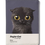 Passport holder_Gimo_low5.png