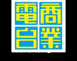 Commercial_Radio_Hong_Kong_logo.svg