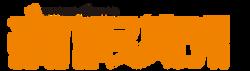 Weekend_weekly_logo