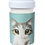 Thumbnail: Cafe Plus 400ml_PU Mug Sleeve_Gurumi