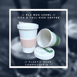PLA450_Compostable_plasticfree_reusable_