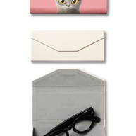 Spectacle case_template_161021 copy 2.pn
