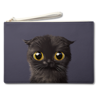 L pouch_Gimo_low5.png