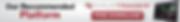NinjaTrader-Download-728x90.png