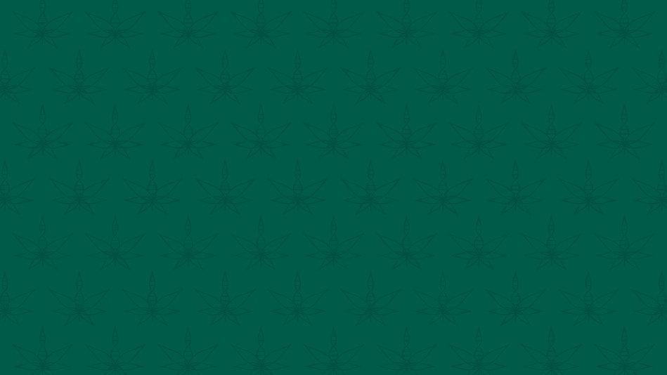 Pattern_Emerald.jpg