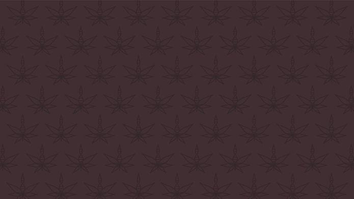 Pattern_dark.jpg