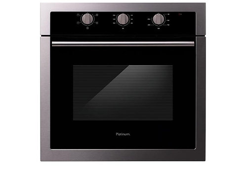 600mm 5 Function Electric Oven