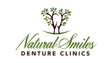 Welcome to Natural Smiles Blog!