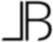 logo_LB_nero.png