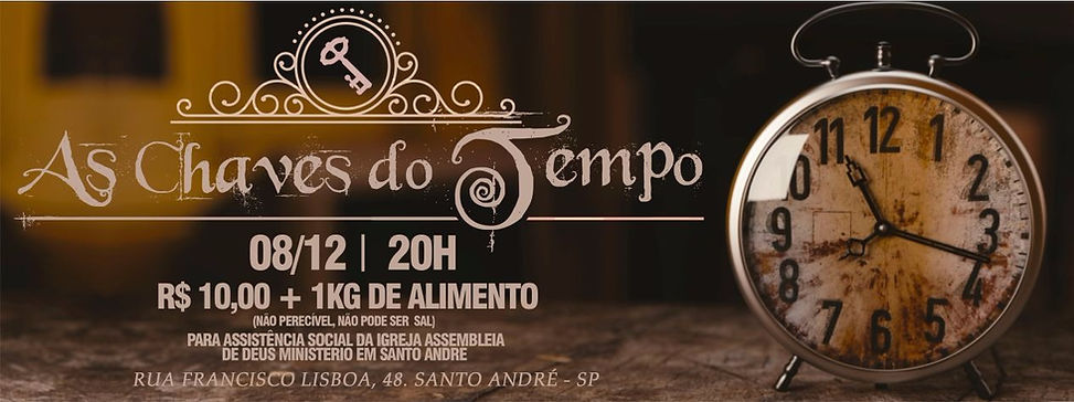 As Chaves do Tempo.jpg