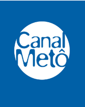 canal meto.PNG