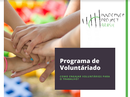programa voluntários.PNG