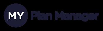 MPM-Logo-LARGE NO BACKGROUND-01 (1).png