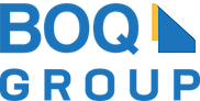 boq-group-logo.png