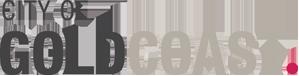 gccc-logo.png