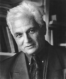 Derrida.jpg
