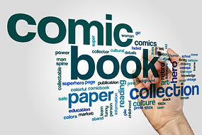 Comic book word cloud.jpg