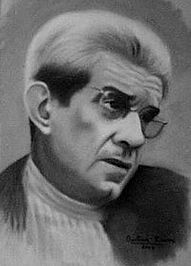 200px-Jacques_Lacan.jpg