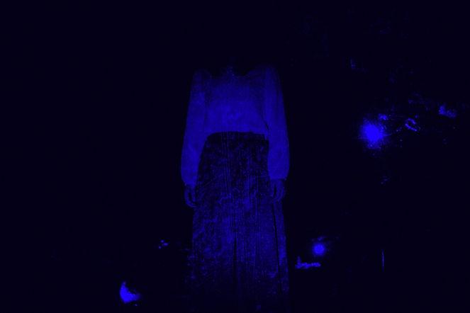 001horror0523_TP_V_edited.jpg