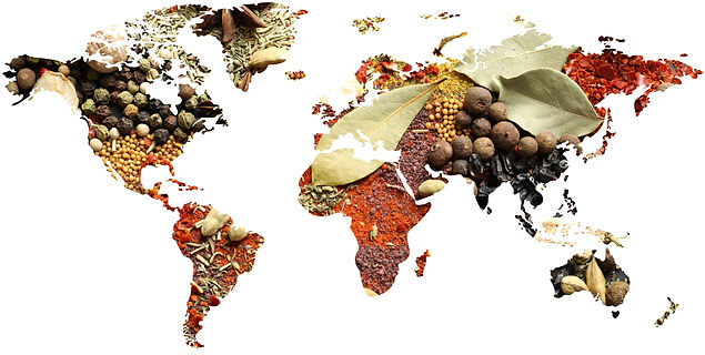 World%20map%20of%20different%20aromatic%
