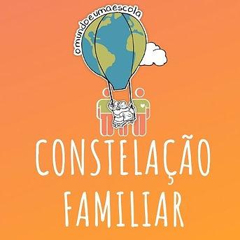 CONSTELAÇÃO FAMILIAR (1).jpg