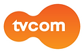 Logo_TVCOM.png