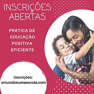 INSCRIÇÕES ABERTAS.jpg