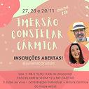 Imersão Constelar Cármica (1).jpg
