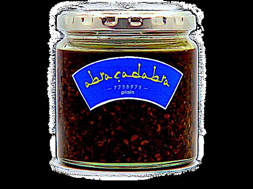 abracadabra plain –アブラカダブラプレーン- (L)120g