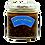 Thumbnail: abracadabra garlic –アブラカダブラ ガーリック- (L)120g