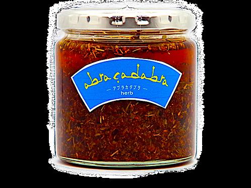 abracadabra herb –アブラカダブラ ハーブ- (L)120g