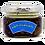 Thumbnail: abracadabra garlic –アブラカダブラ ガーリック- (M)80g