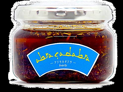abracadabra herb –アブラカダブラハーブ- (M)80g