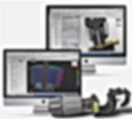 Detail Design CAD