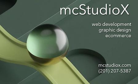 mcStudioX Logo v3.png