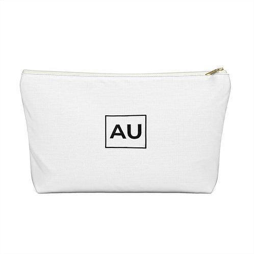 AU Minimalist Sensory Tool Bag for Teens & Adults