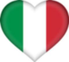 Italian Flag (1).jpg