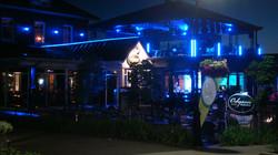 Restaurant L'Odyssée  Drummondville